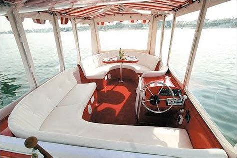 amsterdam party boat from hull 17 best ideas about electric pontoon boat on pinterest