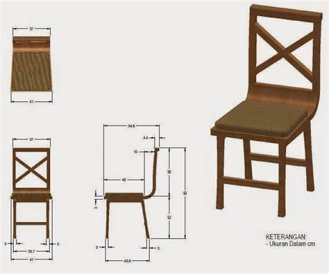 belajar solidworks desain kursi produk 3d detail drawing solidworks