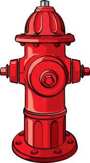 fire hydrant use city of elyria ohio