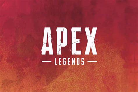 apex legends toutes les informations sur le nouveau