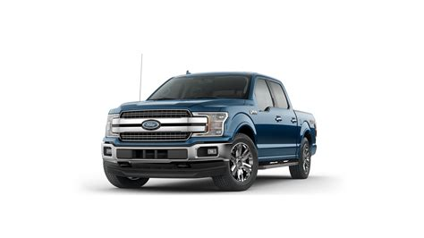 Quakertown Ford by Ford Quakertown 2017 2018 2019 Ford Price Release