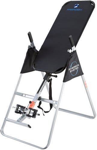 inversion tables paradigm 100 inversion table system