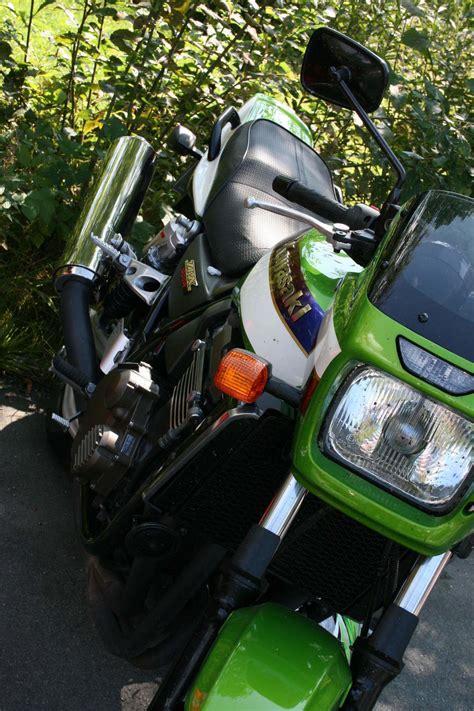 Motorradtour Passau by Motorradfahren Passauer Land Motorrad Urlaub