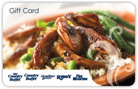 Hometown Buffet Gift Card Balance - hometown buffet gift card balance check