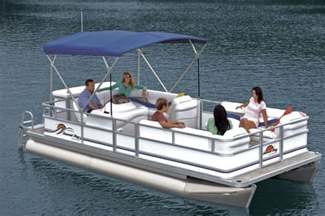 pontoon boat rentals fort myers fl holiday water sports information and locations in area