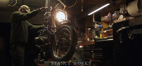 deus ex machina movie deus ex machina a film by seth brown stanceworks