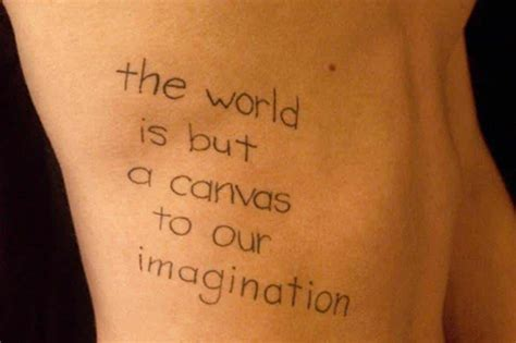 good quotes for tattoos for men quotes for ideas and designs for guys