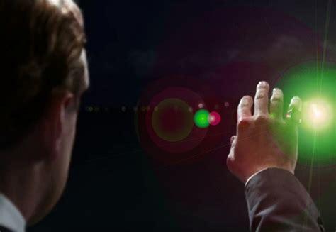 what does the green light in the great gatsby la luz verde el deseo y la esperanza cultura lucidez pe