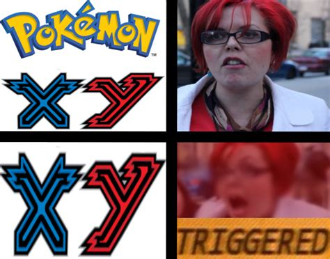 Harassment Meme - pokemon sexual harassment dankmemes