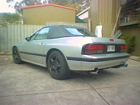 mazda city adelaide mazda rx7 1988 13b turbo convertable for sale from south