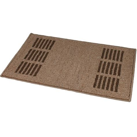 Large Entrance Door Mats Large Machine Washable Door Mat Floor Entrance