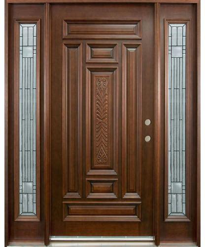 doors sheesham doors manufacturer   delhi