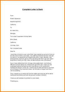 how to write a letter bank manager for request new atm