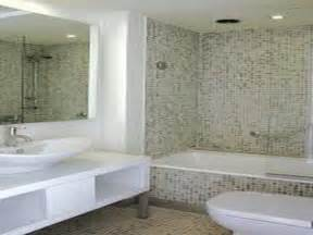 Bathroom Tile Gallery Ideas Taking Inspiration From Bathroom Ideas Photo Gallery To