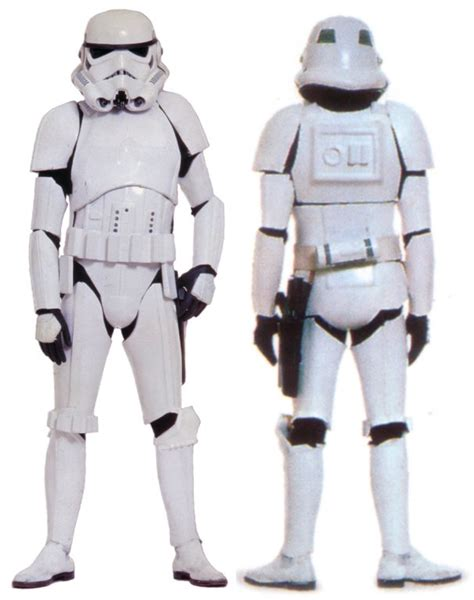 stormtrooper costume island view costume batouttahell trooper