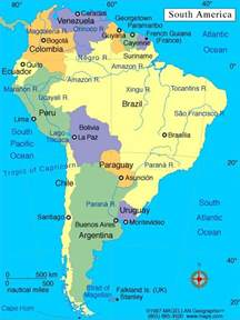 map of south america uruguay south america plan gt columbia gt ecuador gt peru