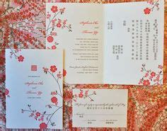Unique Asian Wedding Invitations by Theme Wedding Card Malaysia With