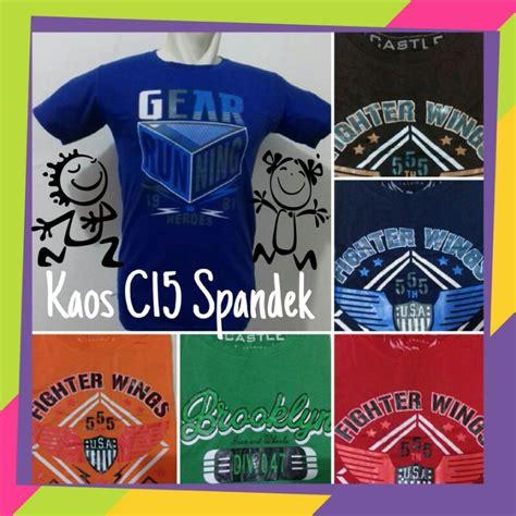 5758 Kaos I M A Lawyer Jumbo Size kulakan kaos c15 sablon anak karakter terbaru murah rp 17 500 peluang usaha grosir baju anak