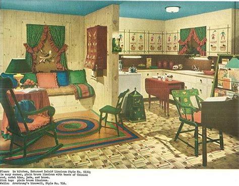 1940s interior design best 25 homey kitchen ideas on pinterest corner pantry