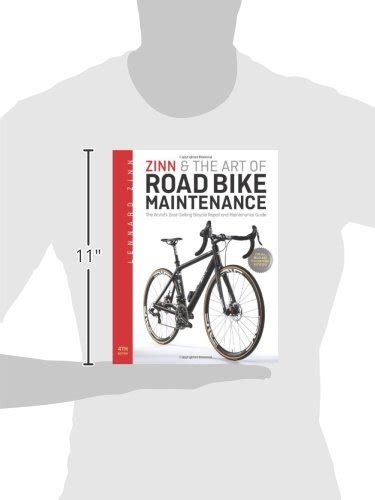 Pdf Zinn Road Bike Maintenance by Zinn Road Bike Maintenance Pdf Cancermemo