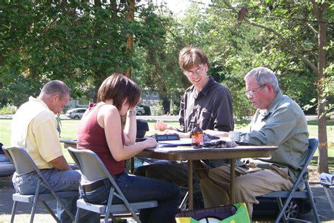 seattle scrabble club seattle scrabble club news