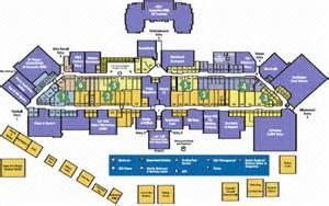 Vaughan Mills Floor Plan grapevine mills mall map vaughan mills floor plan friv 5 games
