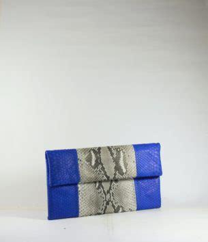 Clutch Kulit Ular Asli tas kulit aslitas kulit asli tas kulit tas kulit asli