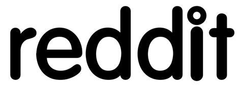 Free Search Reddit File Reddit Logo Svg