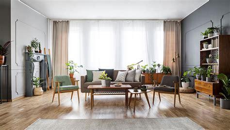 wohnzimmer stil wohnzimmer ideen hol dir neue impulse und viel inspiration