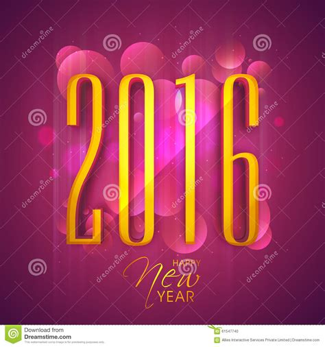 new year greeting card text text for new year greeting card 28 images happy new
