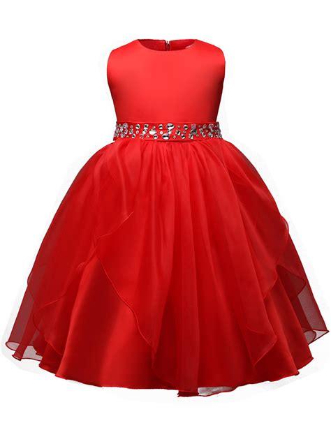 Resultado de imagen para imagenes de vestidos para niñas de 11 a 12 años   modas y disfraz