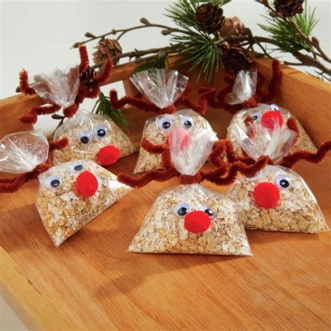 easy christmas food crafts for kids special day celebrations