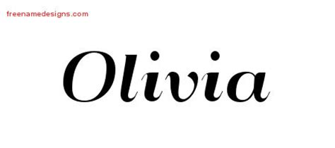 tattoo ideas for the name olivia pin olivia name tattoo tattoos designs pictures on pinterest