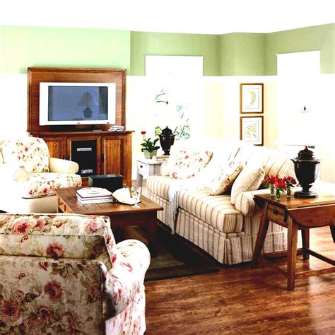 Living Room Furniture Arrangement Ideas by Small Living Room Furniture Arrangement Ideas