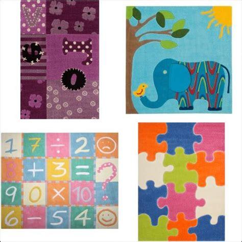 carrelage chambre enfant carrelage design 187 tapis chambre enfant moderne design