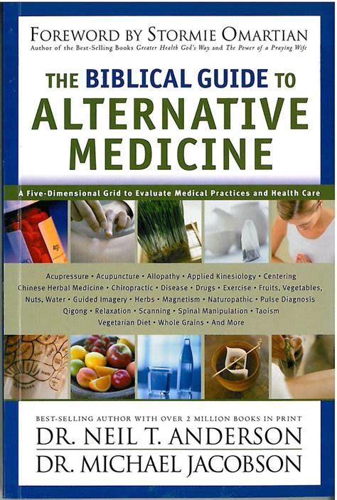 alternative healing through chromotherapy a guide to how color therapy can energize your books grifola frondosa medicinal ganoderma lucidum