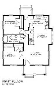 1500 sf house plans 1500 square 2 bedroom house plans houses 1500