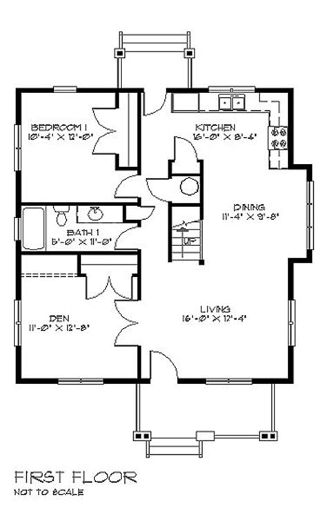 house plans under 1500 square feet 1500 square feet 2 bedroom house plans houses under 1500