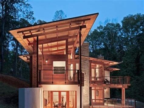 modern home design atlanta modern contemporary house plans designs unique modern