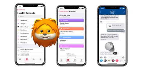 apple beta apple releases first ios 11 3 public beta for iphone and ipad