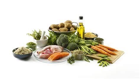 Herbal Food Kpd Health Care Herbal Food Supplement Fssai