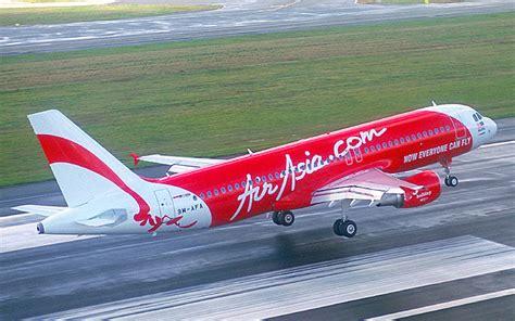 airasia vietnam airasia to launch new lcc in vietnam australian aviation