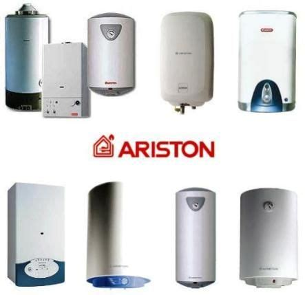 Water Heater Di Jakarta 27 best service ariston 021 84984525 images on