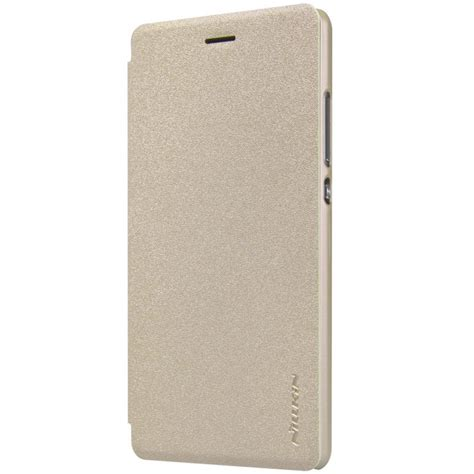 Custom Casing Hp Huawei P8 Lite Marshmello Cover husa huawei p8 lite nillkin sparkle book gold