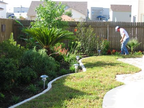 backyard ideas texas 100 ideas to try about texas landscaping landscaping