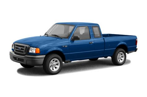 how to work on cars 2005 ford ranger spare parts catalogs 2005 ford ranger overview cars com