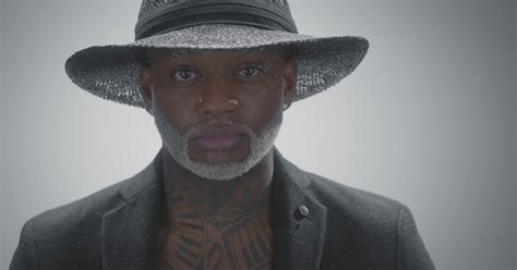 willy william ego dinle izlesene com