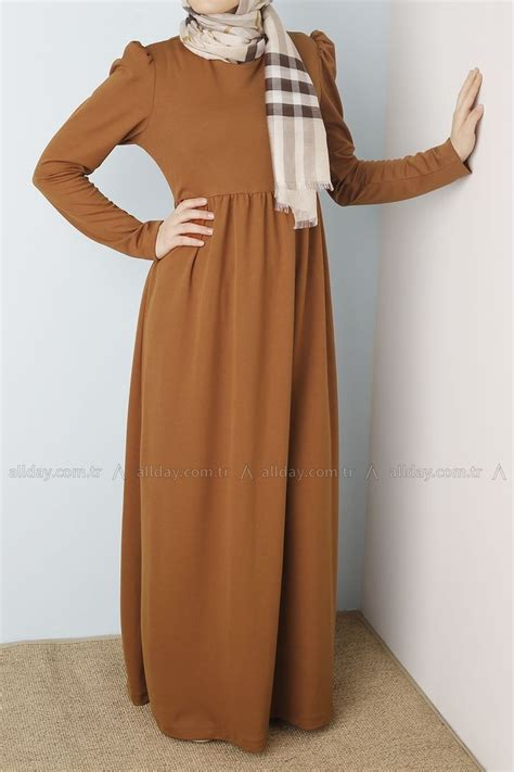 abaya maxi set rok knf 784 a 908 best images about tesett 252 r on