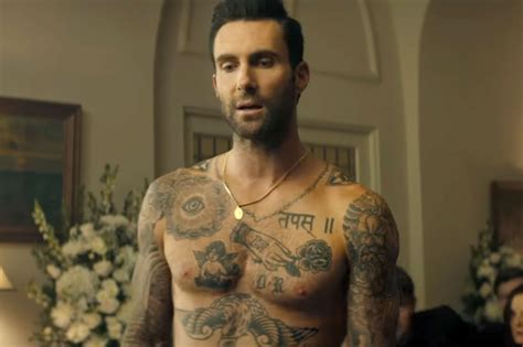 adam levine people com