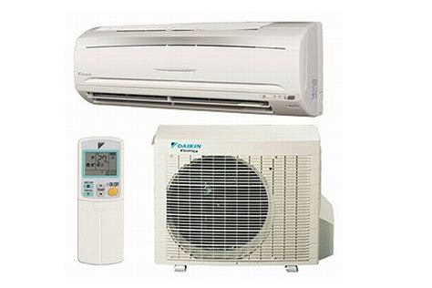 Ac Daikin daikin air conditioners daikin ft35 r35 air conditioner